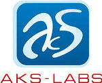 AKS-Labs is focused on creating powerful and easy to use solutions for getting valuable information out of files created with popular office tools.