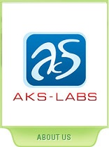Show Hidden Files. About AKS-Labs